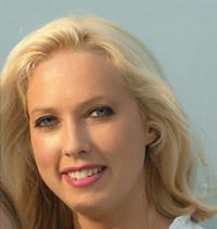 Kristin