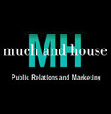 Much and House Public Relations