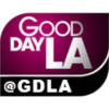 Good Day LA Logo