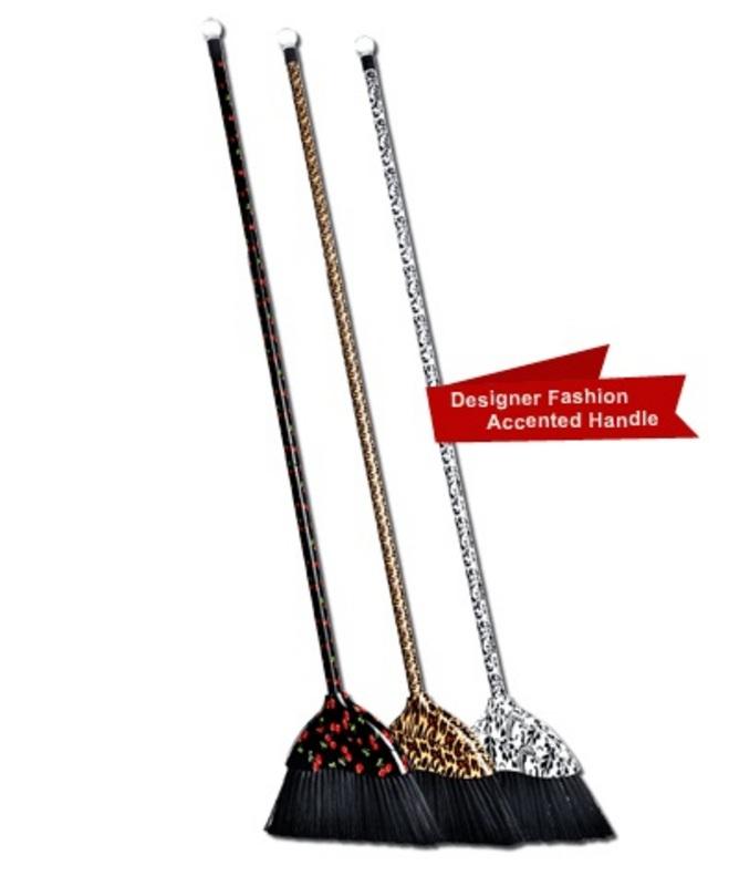 kitchen brooms arnhistoria com