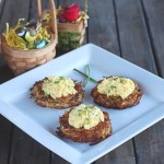 Chive-Egg-Nests-The-Hopeless-Housewife-576x576