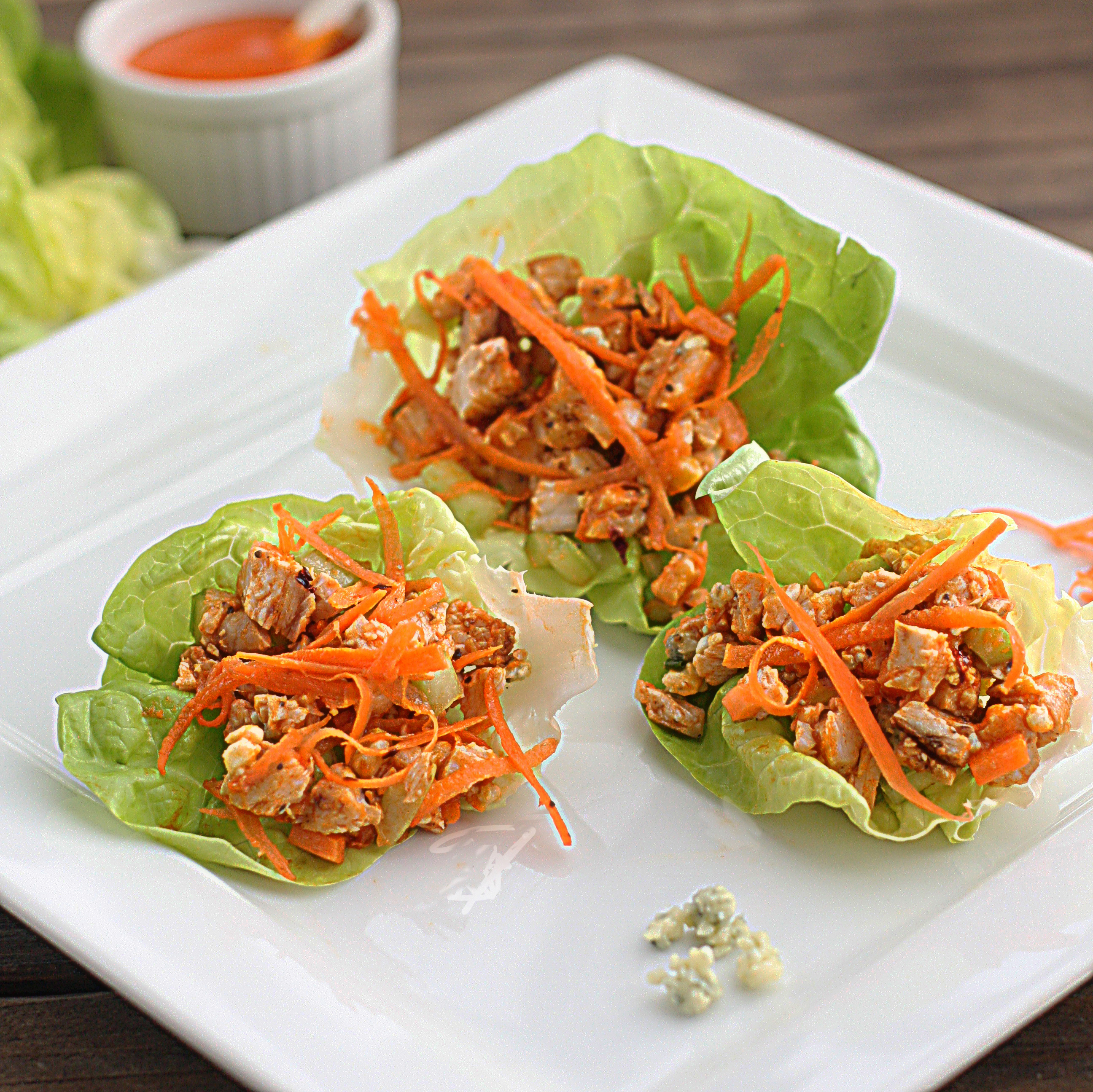 Buffalo-Chicken-Lettuce-Cups-The-Hopeless-Housewife.jpg