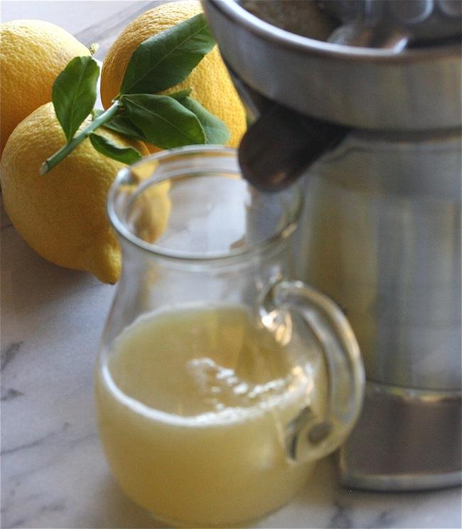 The Perfect Lemon Drop Martini - The Hopeless Housewife®