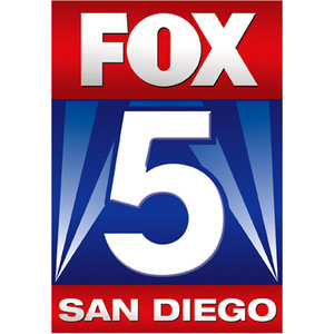 Erika on Fox 5 Morning News - The Hopeless Housewife®