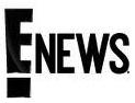 E-News-Logo2