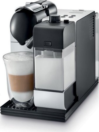 Nespresso Giveaway 2