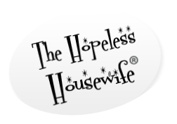 The Hopeless Housewife®